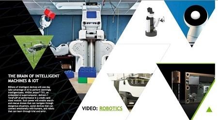 ASUG-Blog-NVIDIA-video_450x248