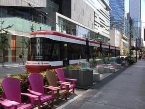 ASUG-Blog-Toronto-King-Street_500x375