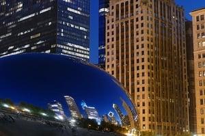 FF-Chicago-Cloud-Gate_400x266