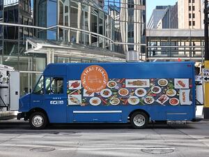 FF-Minnesota Food Truck-700X525