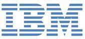 IBM Logo-Cropped