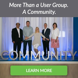 Learn About Joining ASUG