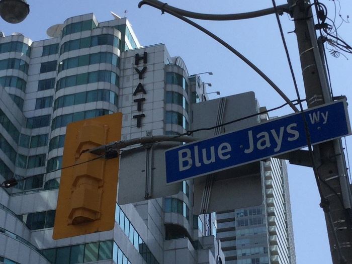 A Local's Guide to Toronto During the ASUG Experience for Human Resources & Payroll