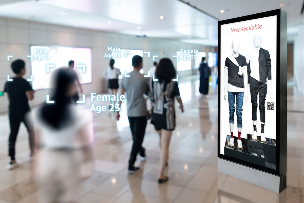In-Store Analytics App Prototype Available from SAP's SMB Innovation Lab | Recommended SAP Blog