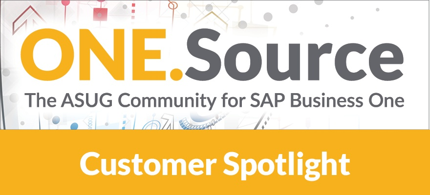 Lessons Learned in Automating SAP Business One Reporting from Crystal to SQL Server Reporting Services (SSRS) | Webcast Summary