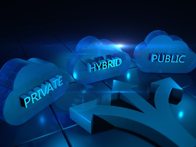 SAP Delivers Cloud Choice for SAP Business One Customers