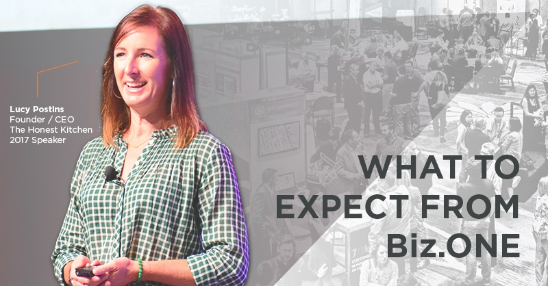 What to Expect from Biz.ONE