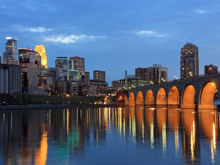 5 Tips for Your Trip to Minneapolis for ASUG Experience for Enterprise Information Management (EIM)