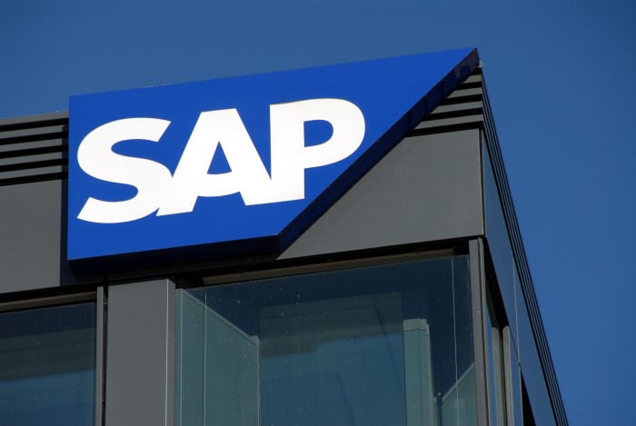 Key Takeaways from SAP Capital Markets Day