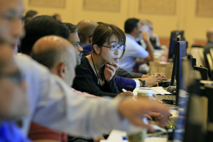 Top Reasons ASUG Members Should Attend SAP TechEd 2019
