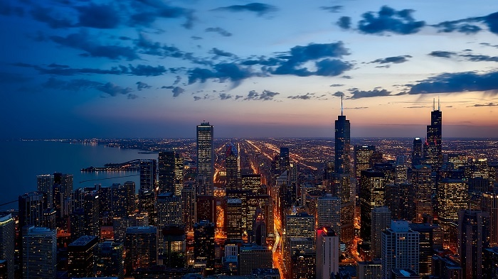 7 Tips for Your Trip to Chicago for ASUG Experience for Enterprise Information Management or Supply Chain and Procurement