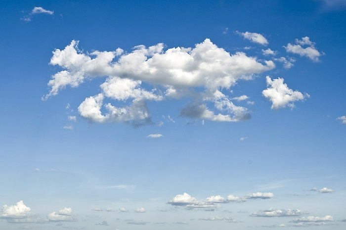 ASUG Research Recap: 10 Things to Know About the Cloud