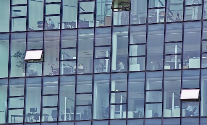 ASUG Research Recap: 7 Intelligent Finance Insights