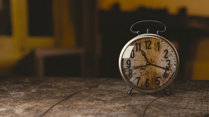 Digital Deadlock: Is Your Technology Strategy Running Out of Time?