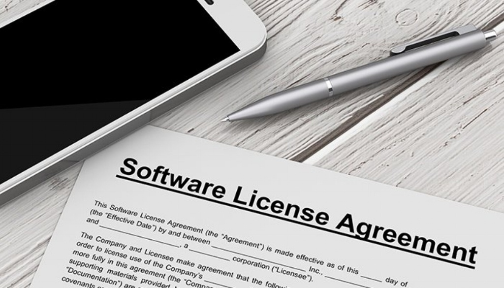 SAP Business One Pricing and Licensing Changes You Need to Know
