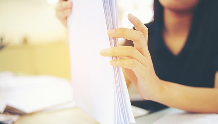 SAP Licensing 101 for SAP Customers