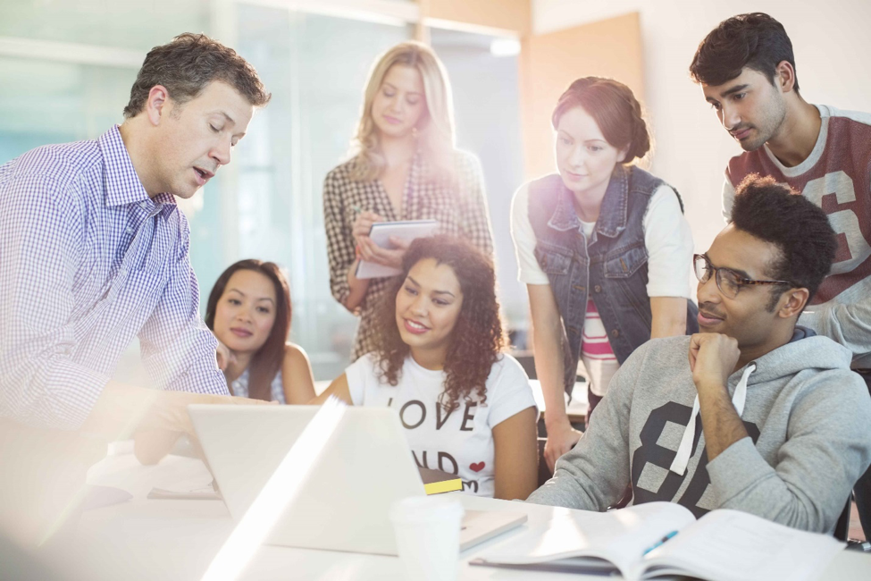 Building Your Knowledge on SAP Enterprise Support–ASUG and SAP Support Virtual Boot Camp Series (Part 4 of 5)