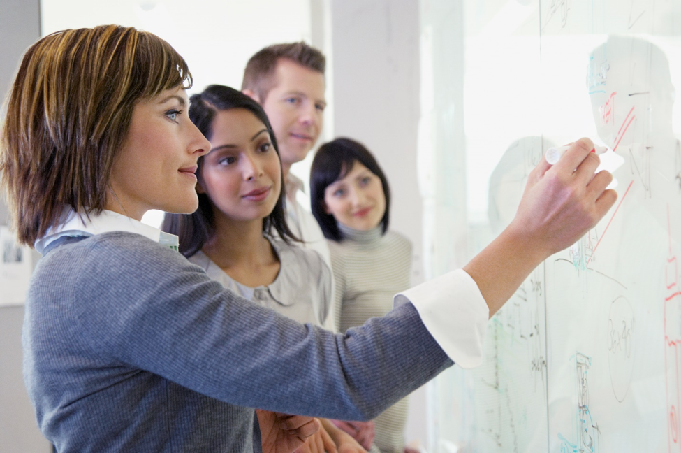 Customers Stories: Learnings from the Trenches–ASUG and SAP Support Boot Camp Series (Part 5 of 5)