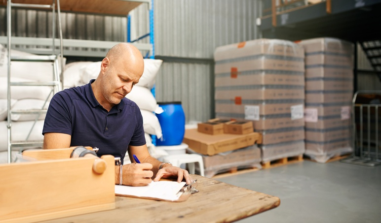 Resources for Your Logistics Library to Drive Customer Service