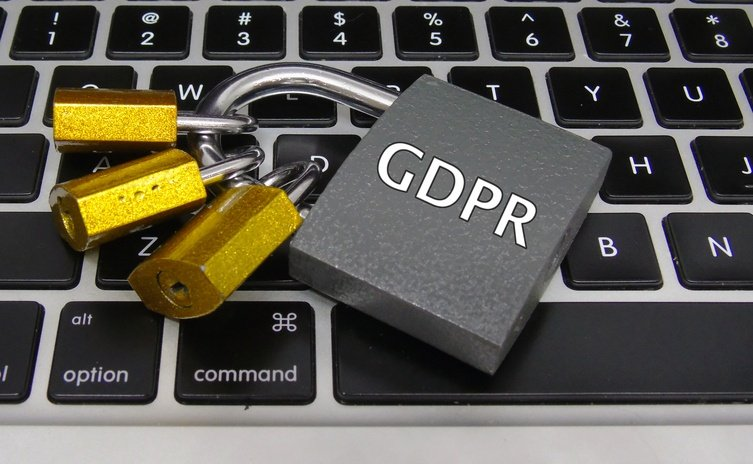 Understanding GDPR and Information Security: Securing Your SAP Business One Deployment and Your Business