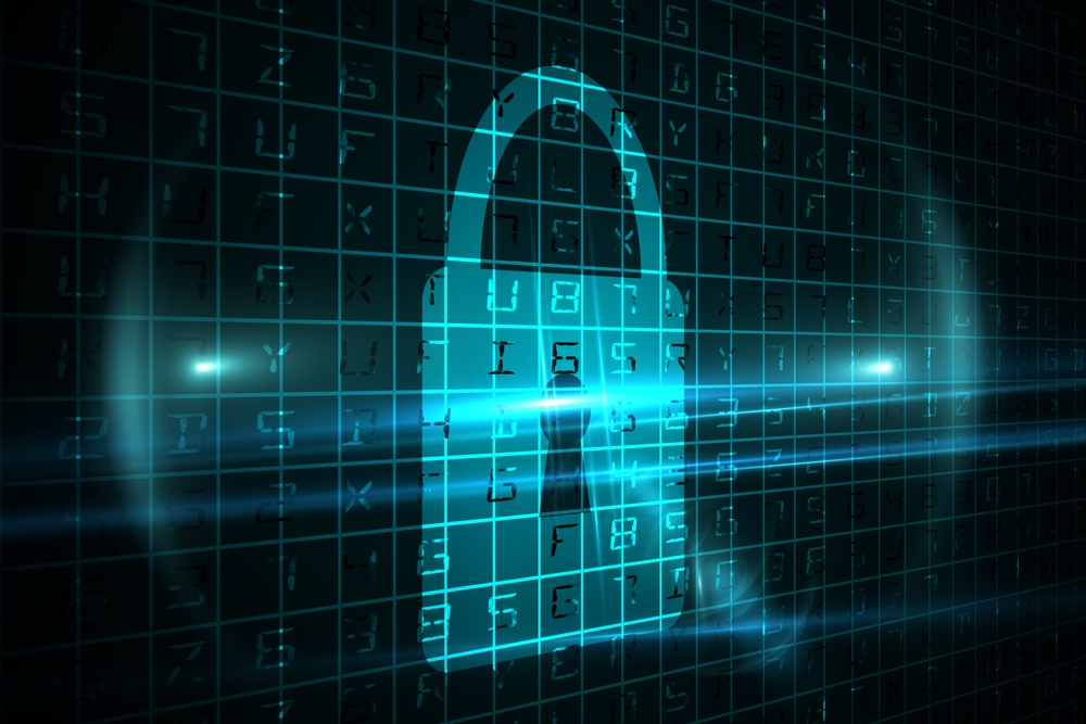 5 Ignored Practices That Can Disarm Your Cybersecurity Time Bomb