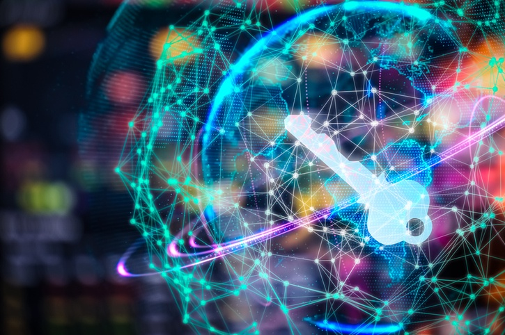 Securing Your SAP Business One Infrastructure with SSL Certificates