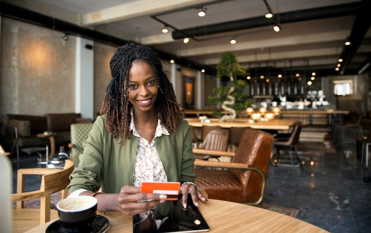 Simplifying the E-Commerce Experience with SAP Business One