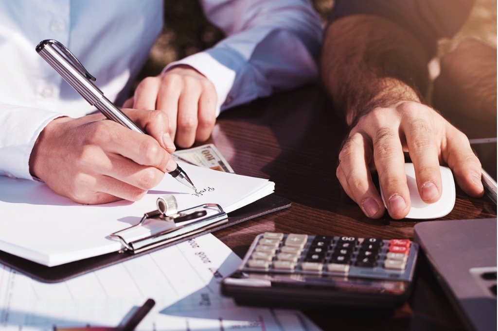 Making Managing Sales Tax Less Taxing in 2018 with Tax Automation Solutions